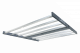 GAVITA PRO 1700e LED INCL. POWER CORD AND 4 LIGHTHANGERS