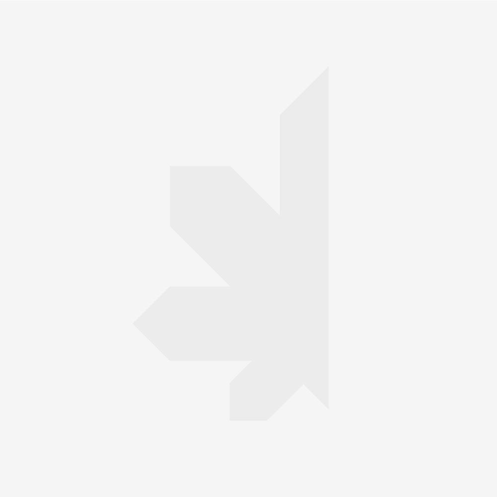 Maceta blanca anti-estres 18L