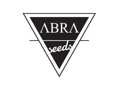 Banco semillas marihuana - Abra Seeds