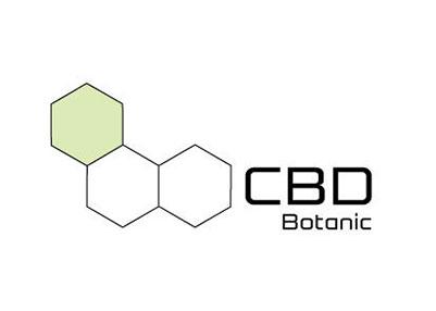 Banco semillas marihuana - CBD Botancis