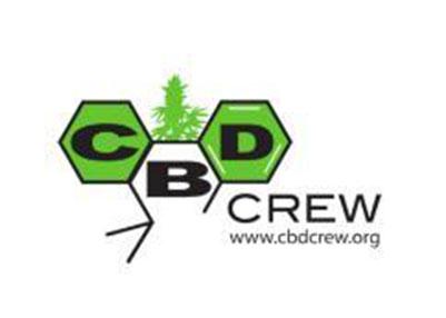Banco semillas marihuana - CBD Crew