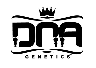 Banco semillas marihuana - DNA Genetics