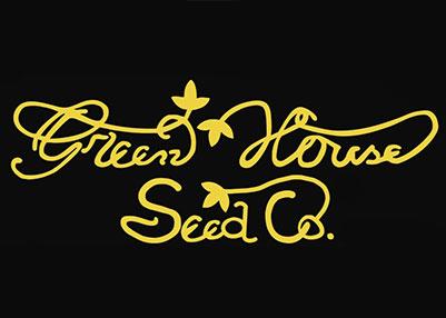 Banco semillas marihuana - Grenn House