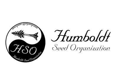 Banco semillas marihuana - Humboldt Seeds