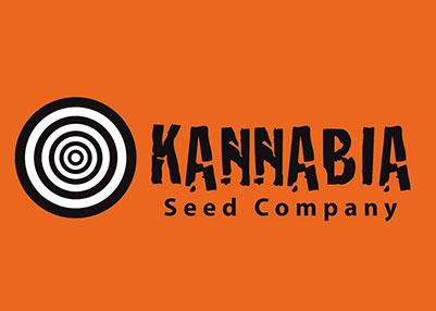 Banco semillas marihuana - Kannabia Seed Company