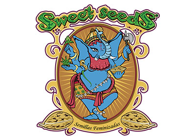 Banco semillas marihuana - Sweet Seeds