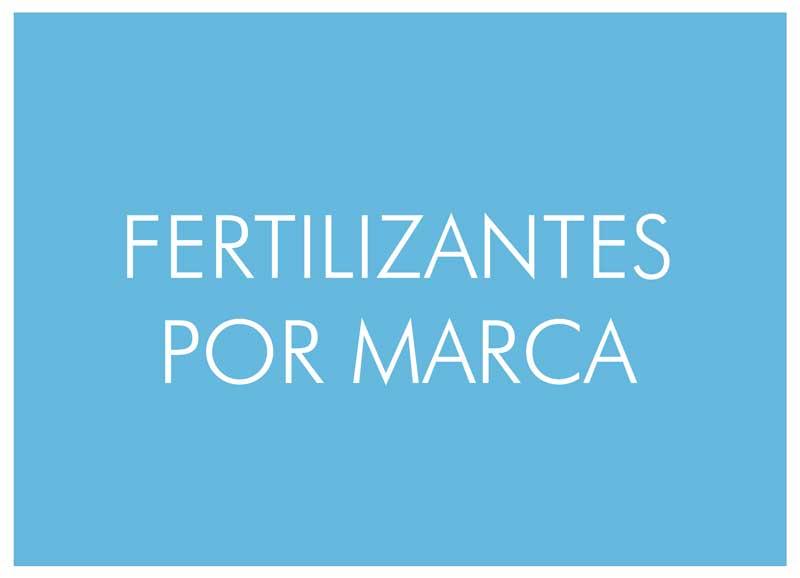 fertilizantes por marca cultivo interior cannabis
