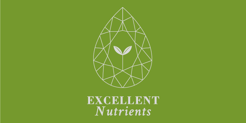 Excellents Nutrients