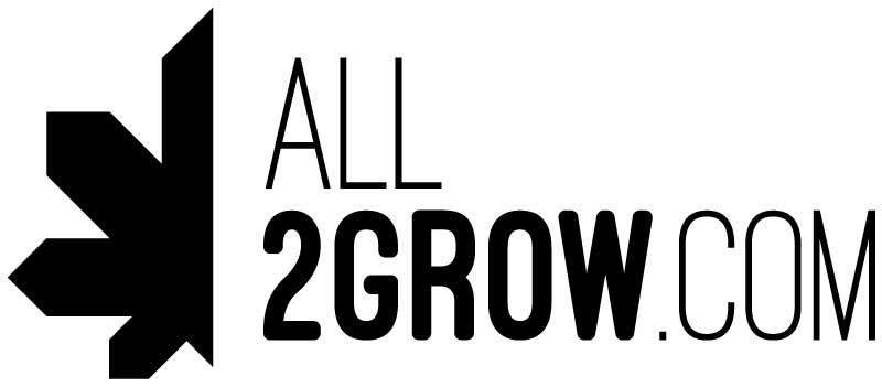 all2grow
